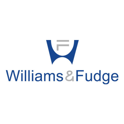 Williams & Fudge Logo